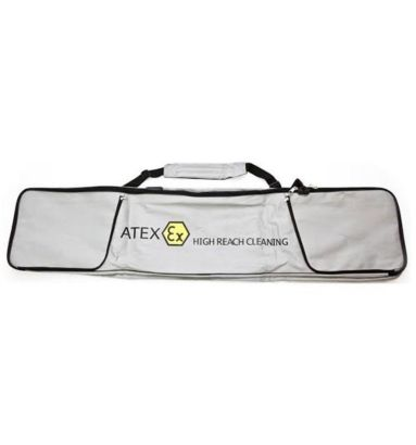 ATEX Carry Bag for Accessories and Poles - SVX6