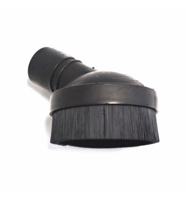 ATEX Round End Brush - SVX8 / SVX9