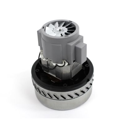 skyVac™ Commercial 75 Replacement Motor