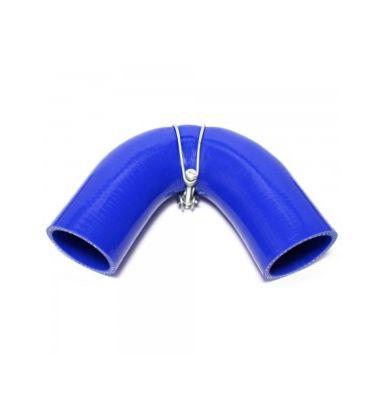 skyVac™ Flexi-Neck 135 degree Tool Holder