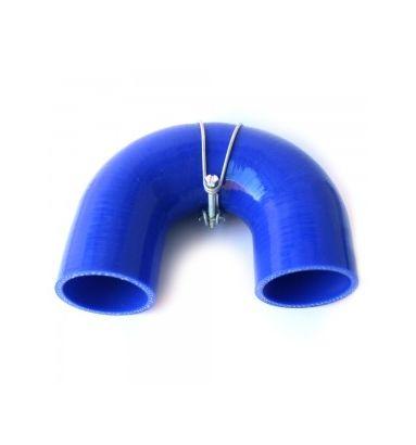 Flexi Neck 180 Degree Tool Holder