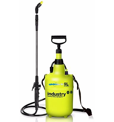 Industrial Sprayer