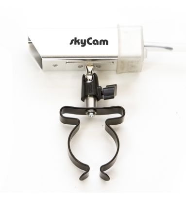 SkyVac/SkyCam replacement spare Wireless Camera