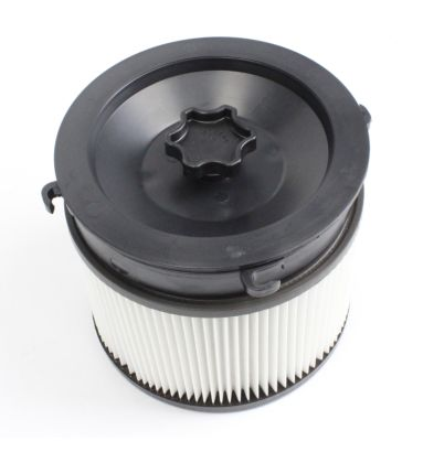 skyVac™ 30 Filter Housing Kit
