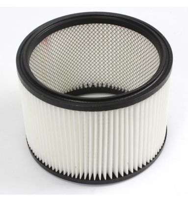 skyVac™ Internal 30 Cartridge Filter