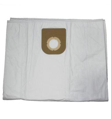 skyVac® Internal 78 Cloth Filter Bag