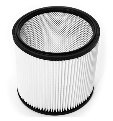 skyVac™ 75/78/85 Cartridge Filter