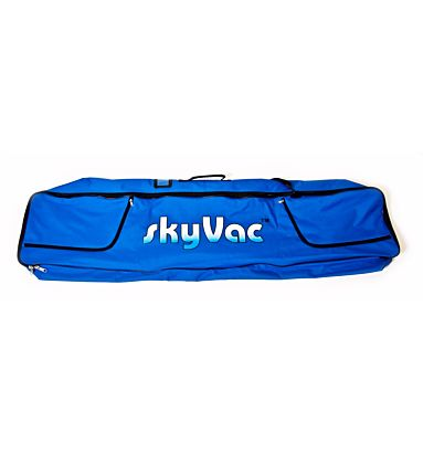 skyVac™ Carry Bag for Poles and Accessories