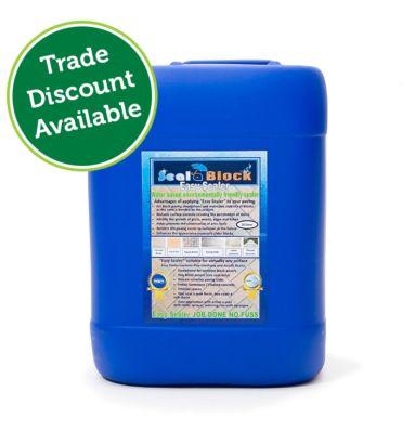 Seal-a-Block Easy Sealer Sealant