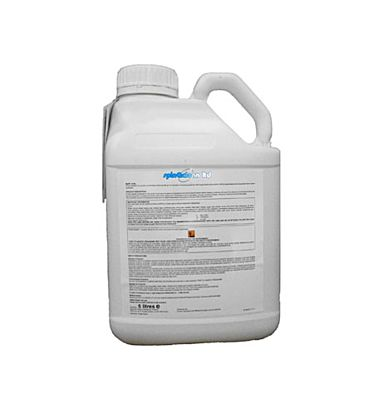 Spinaclean Weed Killer