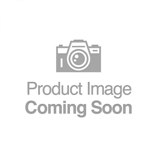 skyVac® Rigid Neck Accessory Kit